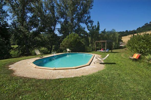 agriturismo_toscana_piscina_mol